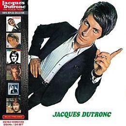 Vinyl Replica Deluxe