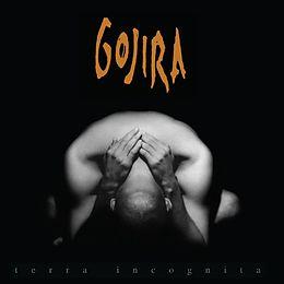 Gojira Vinyl Terra Incognita (Limited Edition)
