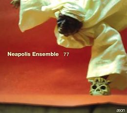 Neapolis Ensemble 77