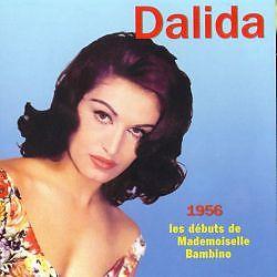 DALIDA MP3 BAMBINO TÉLÉCHARGER