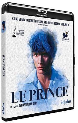 Le Prince (Blu-Ray) Blu-ray