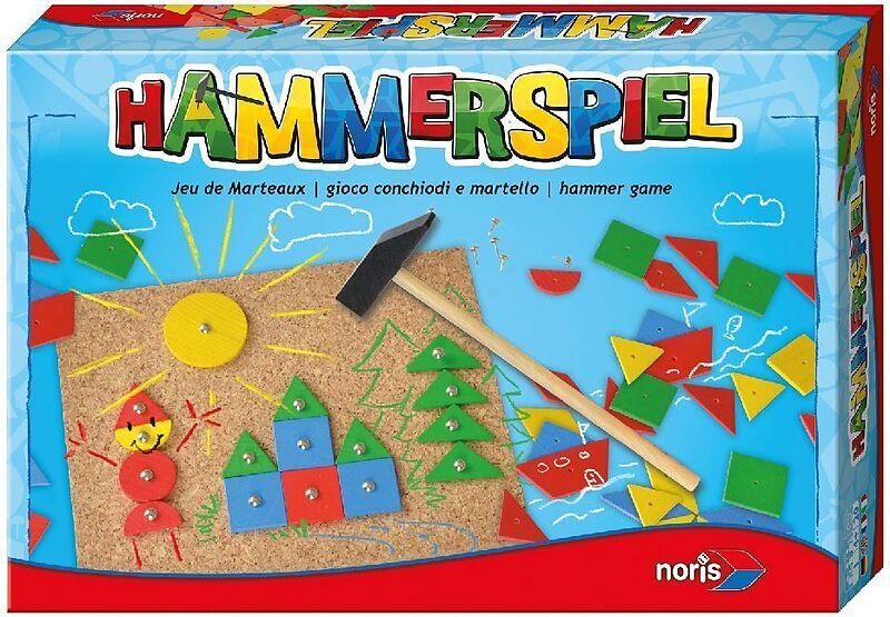 Spiele Für 8 Jährige Online