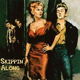Skippin Along