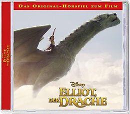 Elliot,Der Drache