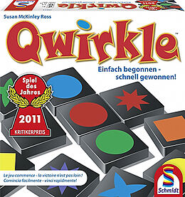 Cover: https://exlibris.azureedge.net/covers/4001/5044/9014/0/4001504490140xl.jpg
