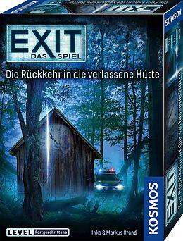 Cover: https://exlibris.azureedge.net/covers/4002/0516/8050/3/4002051680503xl.jpg