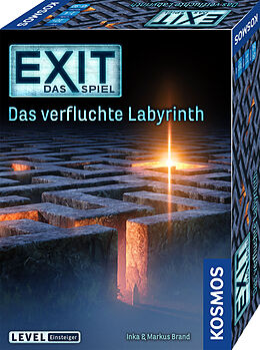 Cover: https://exlibris.azureedge.net/covers/4002/0516/8202/6/4002051682026xl.jpg