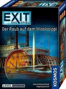 Cover: https://exlibris.azureedge.net/covers/4002/0516/9172/1/4002051691721xl.jpg