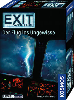 Cover: https://exlibris.azureedge.net/covers/4002/0516/9176/9/4002051691769xl.jpg