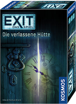 Cover: https://exlibris.azureedge.net/covers/4002/0516/9268/1/4002051692681xl.jpg