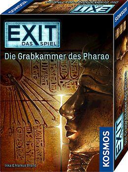 Cover: https://exlibris.azureedge.net/covers/4002/0516/9269/8/4002051692698xl.jpg