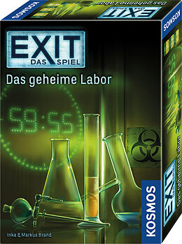 Cover: https://exlibris.azureedge.net/covers/4002/0516/9274/2/4002051692742xl.jpg