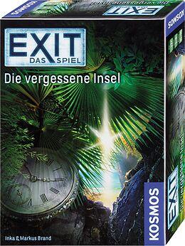 Cover: https://exlibris.azureedge.net/covers/4002/0516/9285/8/4002051692858xl.jpg