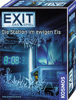 Cover: https://exlibris.azureedge.net/covers/4002/0516/9286/5/4002051692865xl.jpg