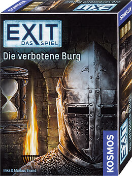 Cover: https://exlibris.azureedge.net/covers/4002/0516/9287/2/4002051692872xl.jpg
