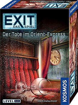 Cover: https://exlibris.azureedge.net/covers/4002/0516/9402/9/4002051694029xl.jpg