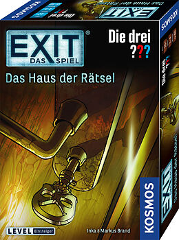 Cover: https://exlibris.azureedge.net/covers/4002/0516/9404/3/4002051694043xl.jpg