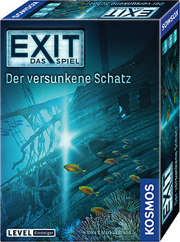 Cover: https://exlibris.azureedge.net/covers/4002/0516/9405/0/4002051694050xl.jpg