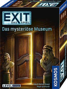 Cover: https://exlibris.azureedge.net/covers/4002/0516/9422/7/4002051694227xl.jpg