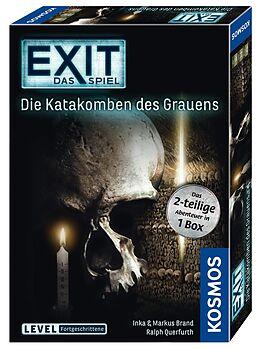Cover: https://exlibris.azureedge.net/covers/4002/0516/9428/9/4002051694289xl.jpg