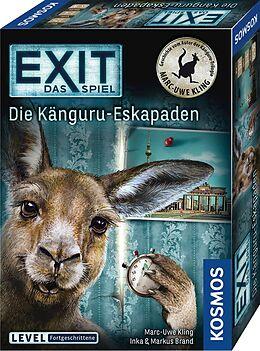 Cover: https://exlibris.azureedge.net/covers/4002/0516/9507/1/4002051695071xl.jpg