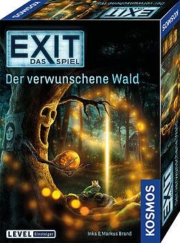 Cover: https://exlibris.azureedge.net/covers/4002/0516/9514/9/4002051695149xl.jpg
