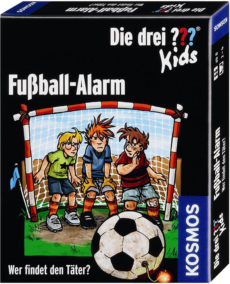 fusball spiele