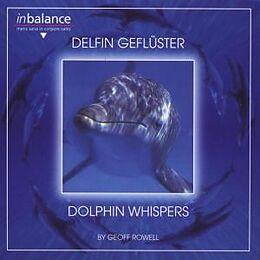 Delfin Geflüster