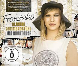 Cover: https://exlibris.azureedge.net/covers/4002/5877/0142/0/4002587701420xl.jpg