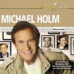 Holm,Michael CD My Star