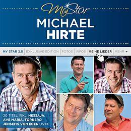Hirte,Michael CD My Star