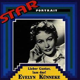 Künneke,Evelyn CD Star Portrait