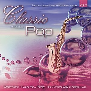 Classic Meets Pop 8