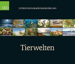 Cover: https://exlibris.azureedge.net/covers/4002/7259/6201/0/4002725962010xl.jpg