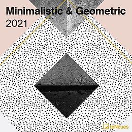 Cover: https://exlibris.azureedge.net/covers/4002/7259/7212/5/4002725972125xl.jpg