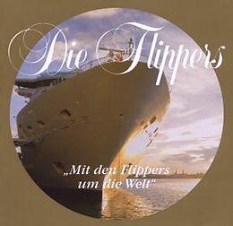 Mit Den Flippers Um Die Welt