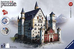 Cover: https://exlibris.azureedge.net/covers/4005/5561/2573/9/4005556125739xl.jpg