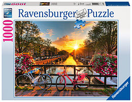 Cover: https://exlibris.azureedge.net/covers/4005/5561/9606/7/4005556196067xl.jpg