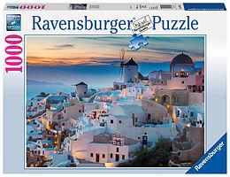 Cover: https://exlibris.azureedge.net/covers/4005/5561/9611/1/4005556196111xl.jpg