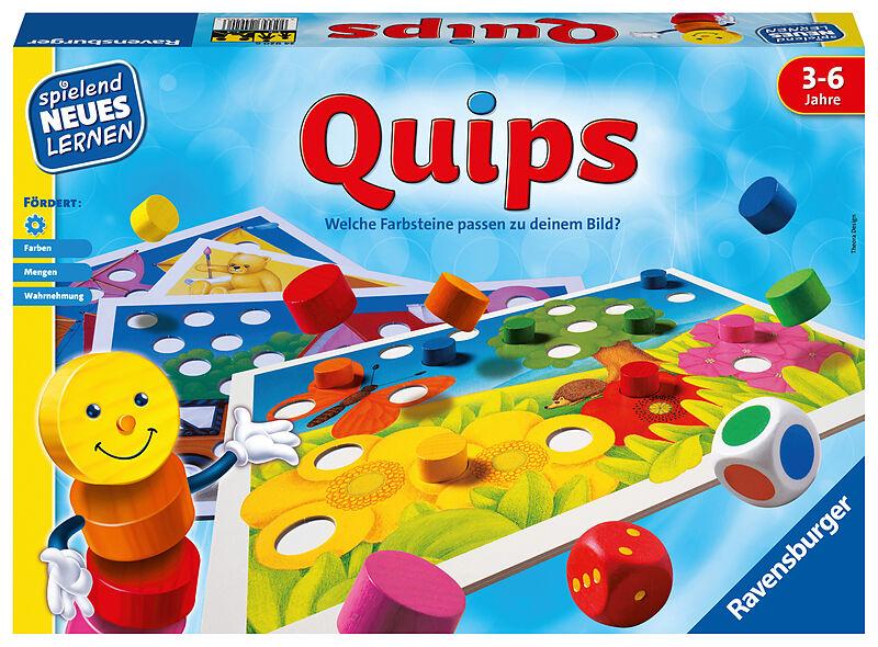 Kostenlose Kinderspiele Net