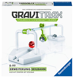 Cover: https://exlibris.azureedge.net/covers/4005/5562/6116/1/4005556261161xl.jpg