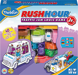 Resultado de imagen de rush hour junior