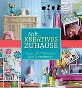 Mein kreatives Zuhause [Versione tedesca]