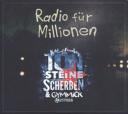 Radio Für Millionen
