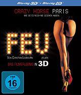 Feu (Feuer) [Versione tedesca]