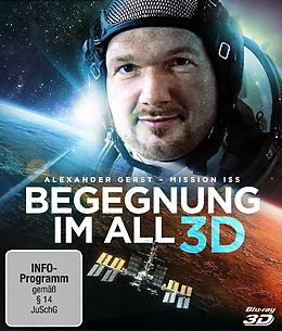 Cover: https://exlibris.azureedge.net/covers/4006/4483/6303/1/4006448363031xl.jpg