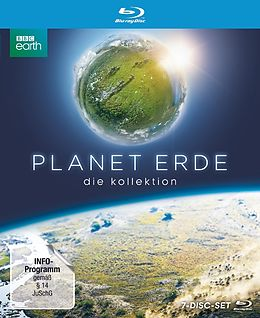 Cover: https://exlibris.azureedge.net/covers/4006/4483/6474/8/4006448364748xl.jpg