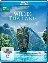 Wildes Thailand [Versione tedesca]
