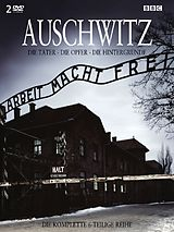Auschwitz [Version allemande]