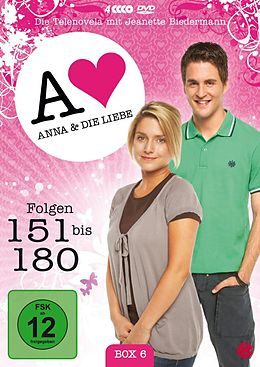 Cover: https://exlibris.azureedge.net/covers/4006/4487/5677/2/4006448756772xl.jpg